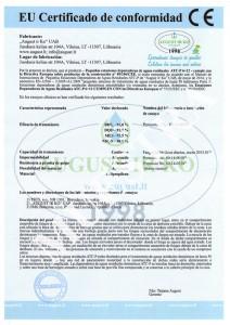 800_certificado_de_conformidad_ce_atc-p