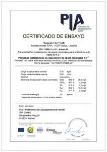 800_pia_2014_spanish
