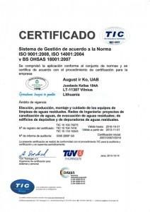 800_tuv_spanish